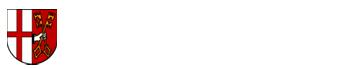 Stadt Cochem an der Mosel Logo